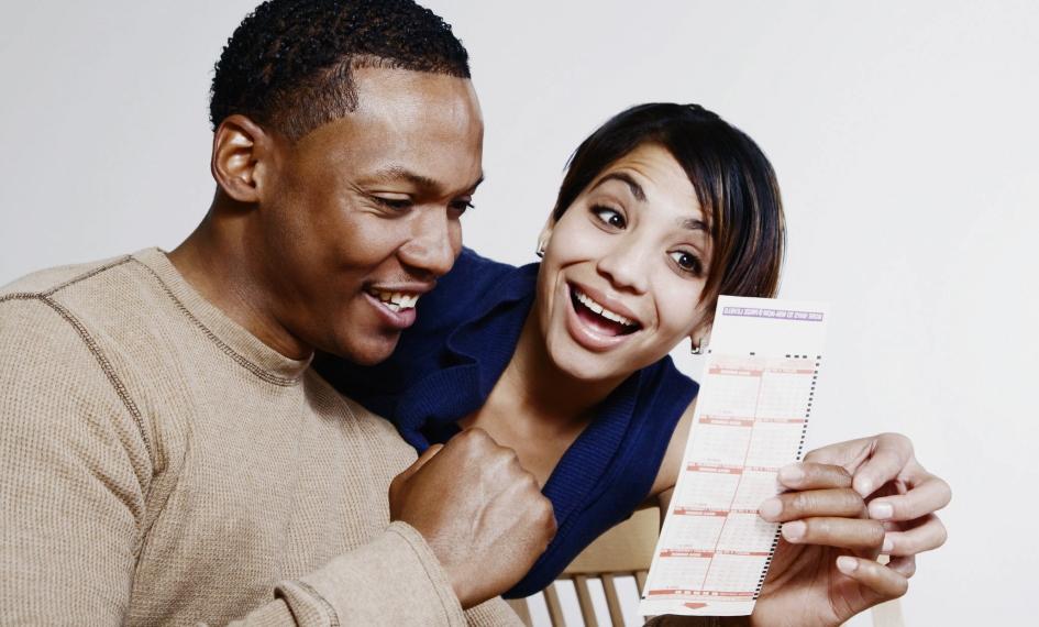 Gewinnchancen von Lotto & Lotteriespielen