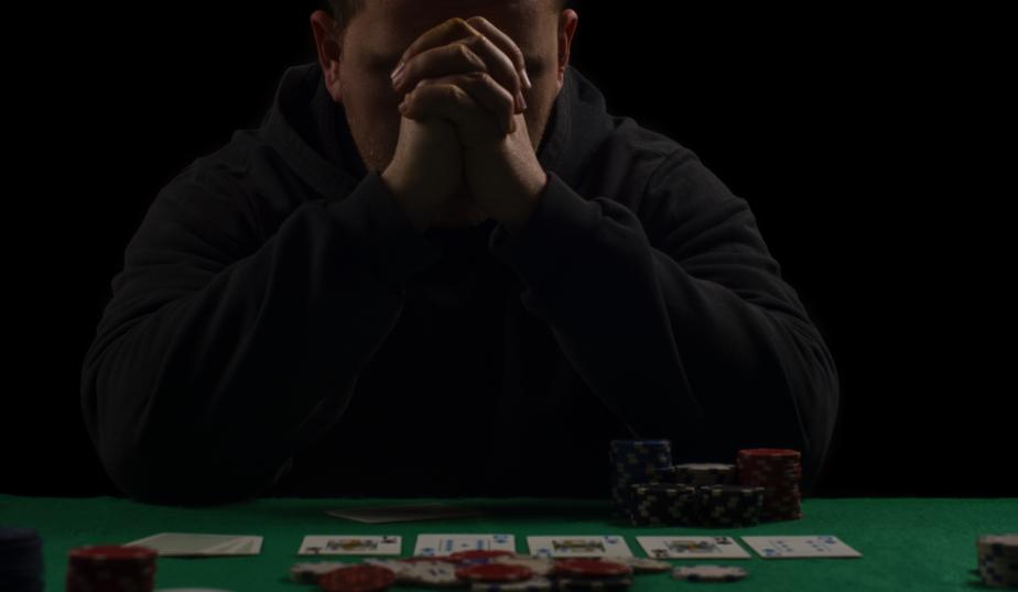 Prävention der Glücksspielsucht